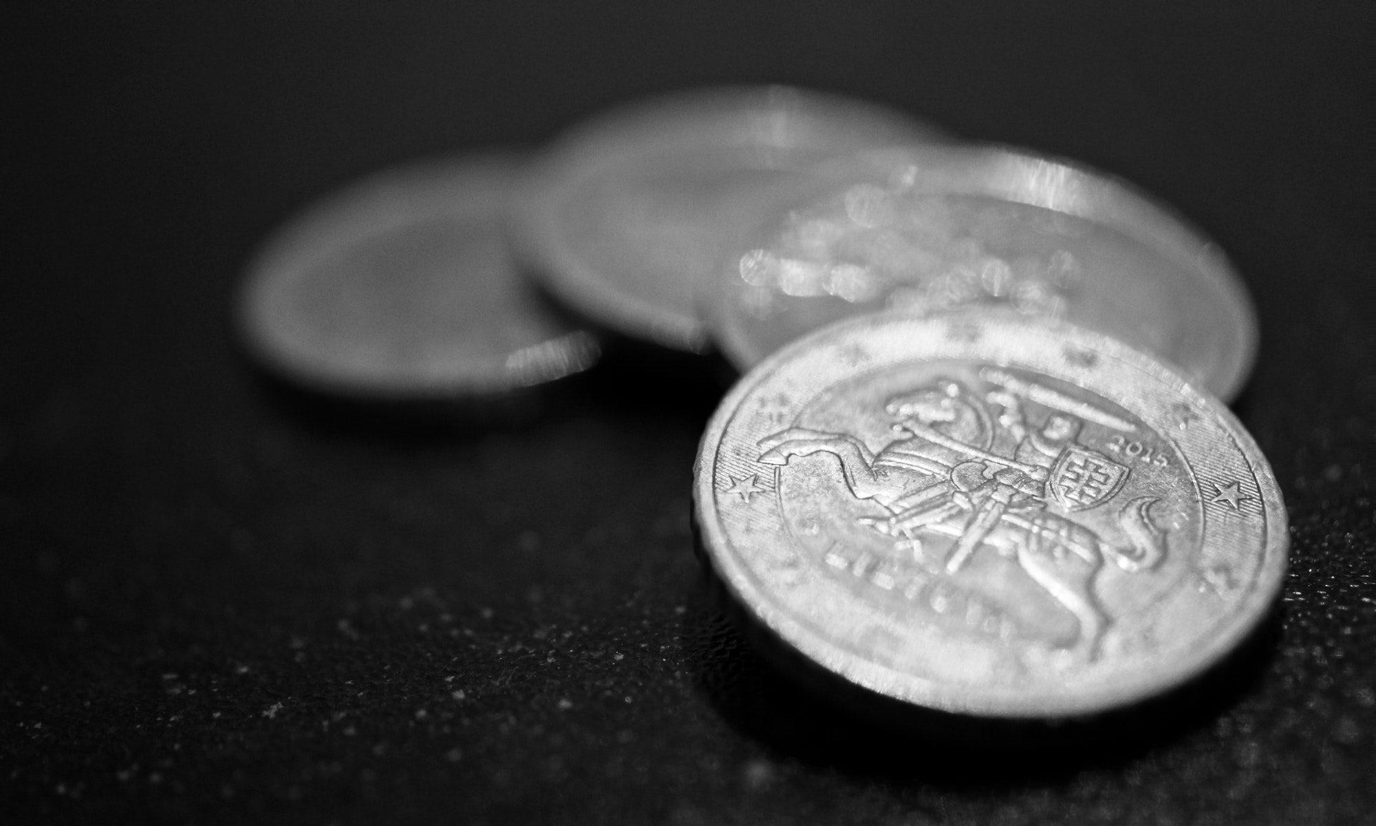 Zustupf.ch - Baue Dein passives Einkommen auf!