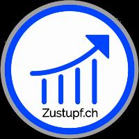 Zustupf.ch – Baue Dein passives Einkommen auf!
