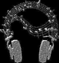 Musik als passives Einkommen