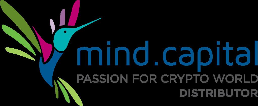 Mind.Capital Erfahrungen